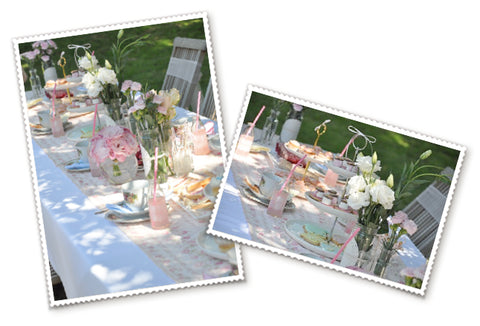 decoracion_mesa_de_fiesta_idea_original