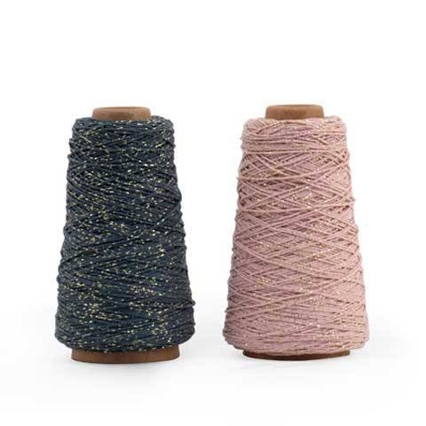 Baker's Twine Chic gold / 1 mtr.