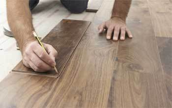 Wood Flooring Technical Terms explained