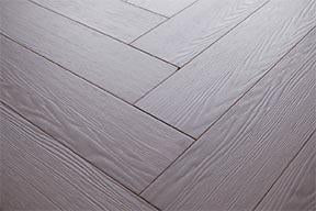 The difference between Herringbone & Chevron Parquet Flooring?