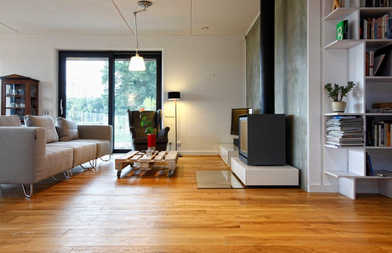 Updated 2015 Wood Flooring Brochure now available.