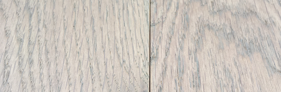 Grey Oak Flooring is the floor of 2016.