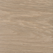 Antique Natural White Oak Flooring Unfinished