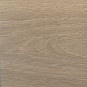 Extra Wide Select Grade Natural White Oak Flooring
