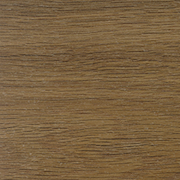 Brushed Fumed Oak Flooring UV Oiled Finish