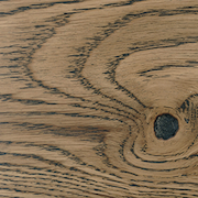 Antique Natural Oak Flooring Lacquered Finish