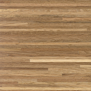 Fineline Oak Flooring Oiled Finish