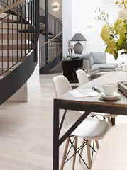 Order free wood flooring sample