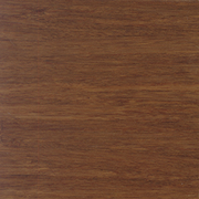 Carbonized Strand Woven Bamboo Flooring Lacquered Finish