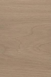 E157 Flooring with a Bare Timber Finish