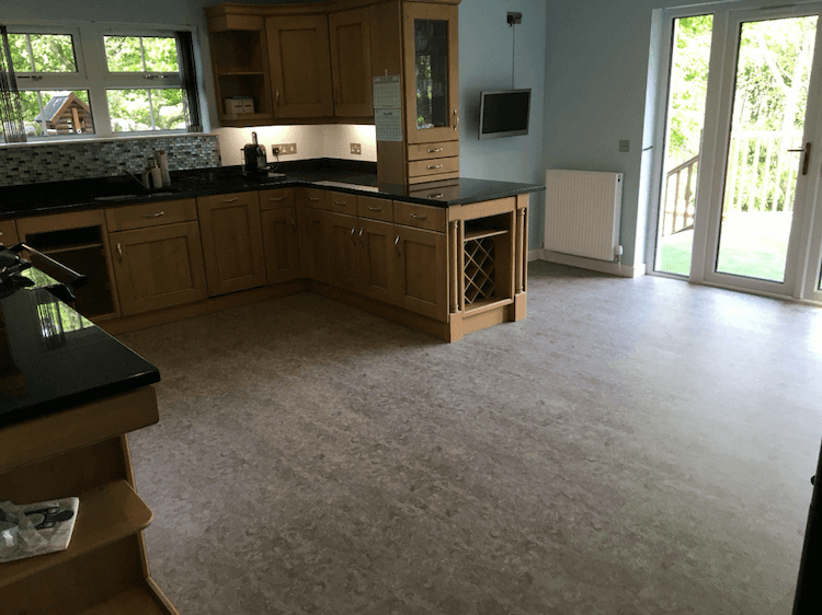 Impervia-Tiles-Used-In-Kitchen