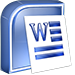 download word document here