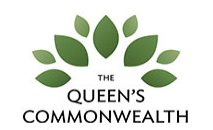 The Queen's Commonwealth Canopy