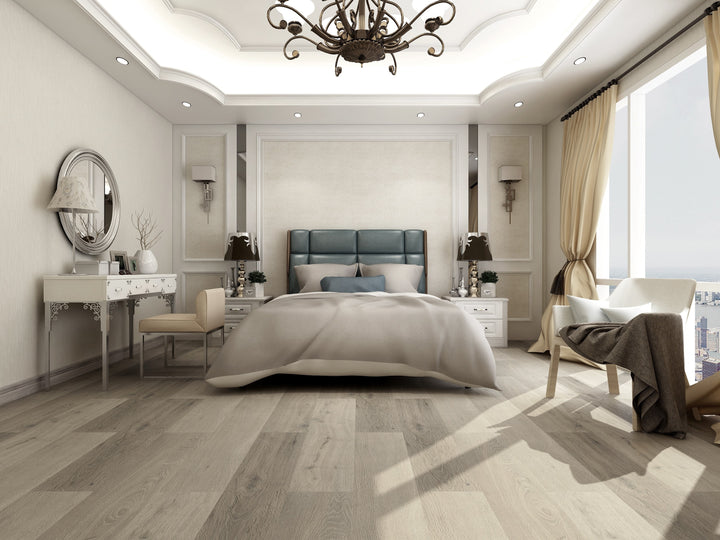 <p>Celebrating The Solid Wood Flooring SPC Vinyl Range</p>