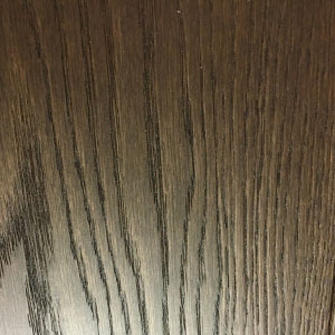 Brushed Burnt Oak UV Oiled Flooring