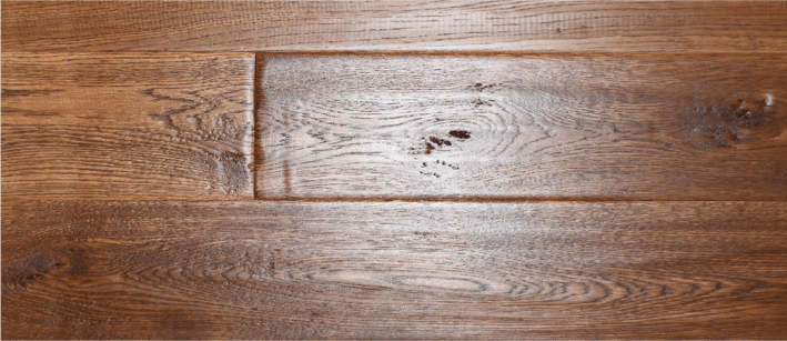 Flooring for Architects & Designers