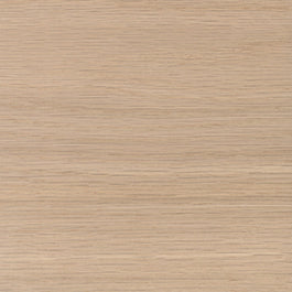 Select Grade Wide White Oak Flooring Unfinished - E157