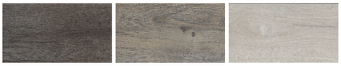 Laminate flooring - Colour Finishes 2