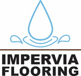 Impervia Flooring