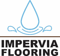 Impervia Flooring - Tiles