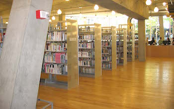 Technical Library for Hard Wood Flooring