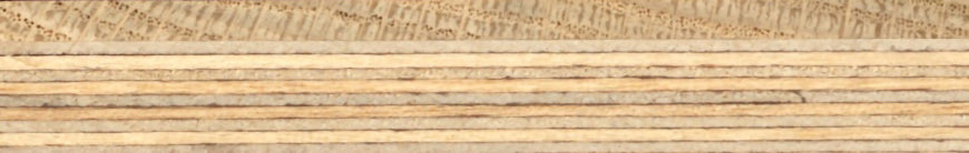 Multilayer Engineered Wood Flooring