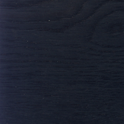 Antique Carbonised Oak Flooring UV Oiled