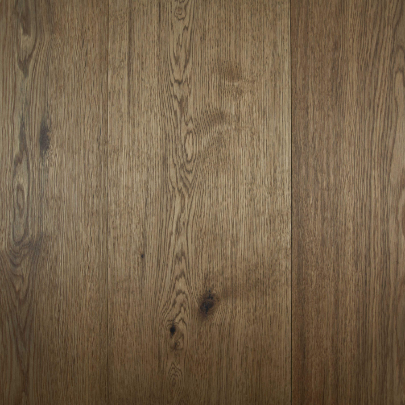 Engineered Fumed White  Oak Flooring Flooring