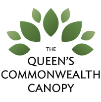 Commonwealth Canopy