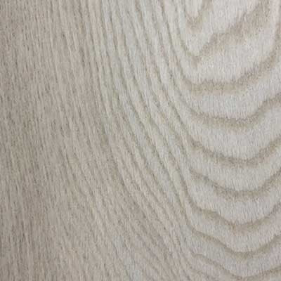 Smooth Snow UV Oiled 150mm Wide Oak Flooring