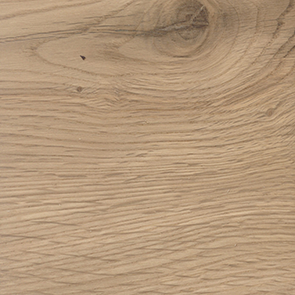 Rustic Natural Oak Flooring Raw Timber UV Oil Finish | E213UV 3L