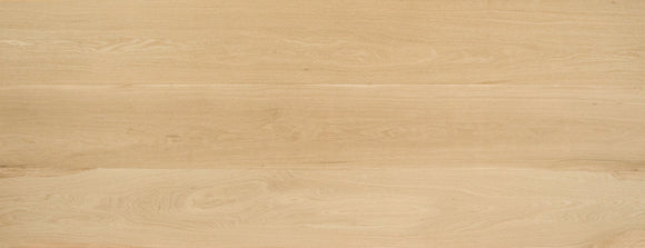 Brushed Bare Timber Natural UV Oiled Oak Flooring | E162UV YSJ