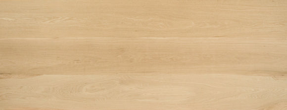 Select Grade Natural White Oak Flooring Unfinished | E150UF