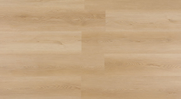 Bare Timber Luxury Impervia Flooring | IMP-CDW943-XL-13