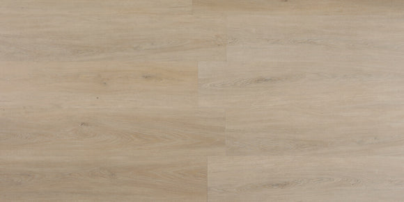 Bleached White Oak Luxury Impervia Flooring | IMP-11-11902-11