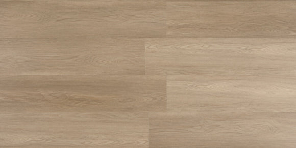 Champagne Pale White Oak Luxury Impervia Flooring | IMP-CDW1150-XL-02