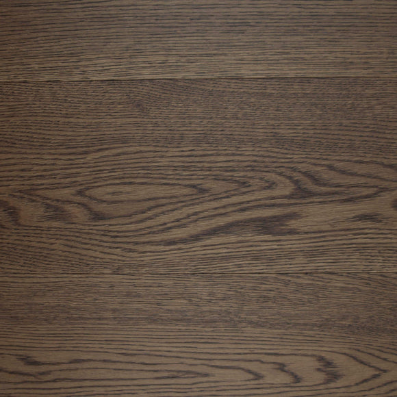 E107T | Brushed UV Oiled Oak Flooring