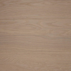 Antique Natural Oak Flooring Unfinished