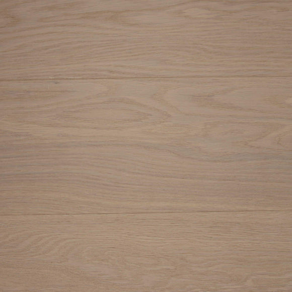Antique Natural Oak Flooring Unfinished | E108UF