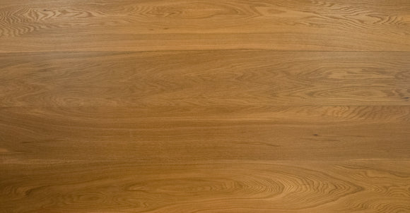 Fumed Mixed Grade Oak Flooring Oiled Finish | E149 3L YSJ