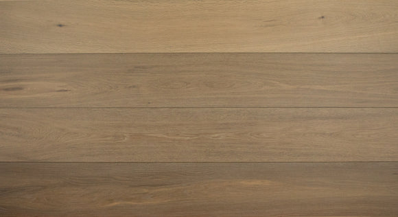 Limed Select Grade UV Oiled Fumed Oak Flooring | E166