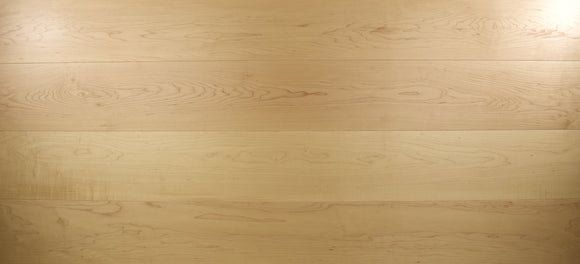 Prime American Maple Flooring | E816