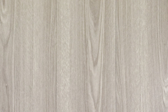 Driftwood Grey Luxury SPC Rigid Vinyl Flooring | IMP-6118-3