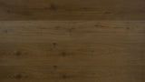 Natural Oak Luxury SPC Rigid Vinyl Flooring | IMP-9005-1