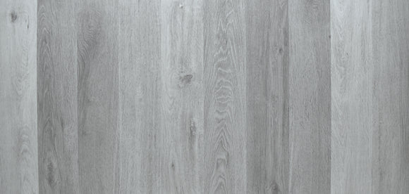 French Grey Luxury SPC Rigid Vinyl Flooring | IMP-9005-6