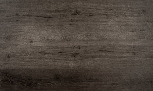 Espresso Luxury SPC Rigid Vinyl Flooring | IMP-9005-7