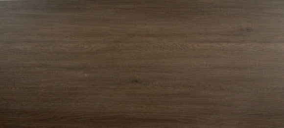 Fumed Oak Luxury SPC Rigid Vinyl Flooring | IMP-LS52453