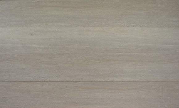 Scandinavian Oak Luxury SPC Rigid Vinyl Flooring | IMP-LS52456