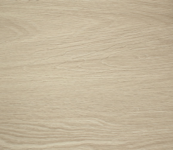 Alabaster White Oak Luxury Impervia Flooring | IMP-RE222