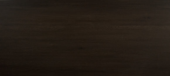 Deep Fumed Oak Luxury SPC Rigid Vinyl Flooring | IMP-LS2455